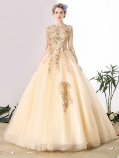 Material:Tulle|Embellishments:Lace,Pearl