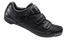 6c4ae32f2 10 Best Extra Wide Cycling Shoes for Road  amp  Mountain Biking