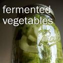 Fermented Foods for Beginners: Lacto-Fermented Vegetables