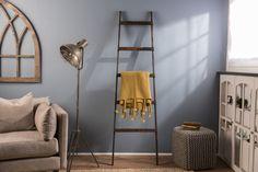 Scandinavia Pouf - Products - Living Room - James+James Furniture   Springdale, Arkansas
