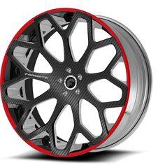MK-Wheel-Builder-Image.2.0.php (530×530)