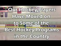 Ice House offers ska