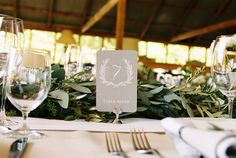 Simply Sweet Napa Wedding Featured on Woman Getting Married — Marilyn Ambra Party Consultants Grey Bridesmaid Gowns, La Tavola Linen, Cream Flowers, Lush Green, Getting Married, Linens, Backdrops, Delicate, Table Decorations