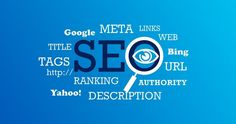 10 Important Essential SEO Tips to make your Website Successful.    Search Engine Optimization plays an important role on your website. Therefore these are the important essential search engine optimization tips to make your website successful.