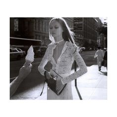 Soul Sister: 06/03/11 found on Polyvore