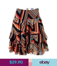 477f7209e4 Skirts $98 Ralph Lauren Indian Southwestern Tribal Layered Flare Ruffle  Skirt 4 14 16 #ebay #Fashion