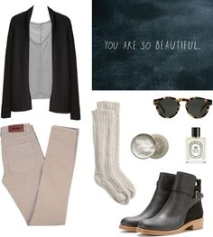 """bergen"" by averona ❤ liked on Polyvore"