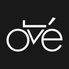 Check out this awesome 'love+bike' design on Bike Quotes, Cycling Quotes, Cycling Art, Velo Design, Cycling For Beginners, Bike Logo, Cycling T Shirts, Bike Poster, Laser Art