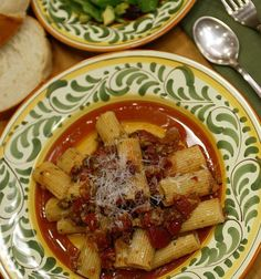 Easy Dinner Recipes: Three Great Ideas in About 15 Minutes