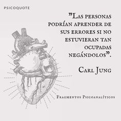 Learning Quotes, Education Quotes, Carl Gustav Jung Frases, Carl Jung Frases, Faith Quotes, Me Quotes, High School Counseling, Nelson Mandela Quotes, Psychology Quotes