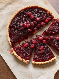 Top 10 Mind Blowing Fruit Tarts - Top Inspired