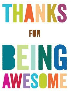 employee appreciation images - Google Search