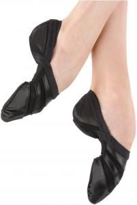 Buy Capezio Freeform Ballet Slippers at the Official Capezio Store. See full range of Capezio Ballet Slippers sizes & styles all available now. Jazz Shoes, Ballet Shoes, Tap Dance, Dance Wear, Dance Equipment, Irish Dance Shoes, Irish Step Dancing, Dance It Out, Dance Stuff