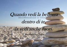 http://www.ilgiardinodeilibri.it/libri/__innamorati_di_te_faraci.php?pn=4319