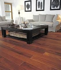Image result for merbau parquet flooring