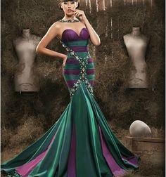 # Evening Dresses # Evening Dresses # Evening Dresses # Evening Dresses