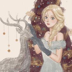 Disney Princess Cartoons, Disney Princess Art, Anime Princess, Disney Fan Art, Disney And Dreamworks, Disney Girls, Disney Love, Disney Princesses, Walt Disney