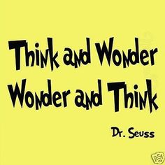 """Today You are You Dr Seuss Quotes Wall Decal Fun for Kids Room (Approx Size 12""""Hx20""""W) Black Vinyl Lettering Item consists of black vinyl lettering decal. There is no background color. Makes a nice ad"""