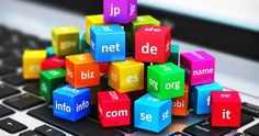 How to Choose a Domain Name for Maximum SEO—Is there a wrong way and a right way to choose a domain name for maximum SEO? Details>