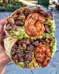 I Love Food, Good Food, Yummy Food, Bon Appetit Bien Sur, Comida Latina, Cooking Recipes, Healthy Recipes, Healthy Chef, Gastronomia