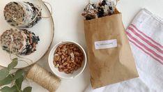 Julegave til småfuglene — FAMILIEMAT Dairy, Bread, Cheese, Blog, Brot, Blogging, Baking, Breads, Buns