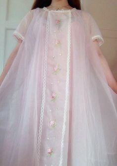Pink Outfits, Fashion Outfits, Swag Outfits, Nicole Dollanganger, Kawaii Goth, Angel Aesthetic, Girly, Royal Dresses, Beautiful Little Girls