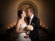 Yael und Ales Hochzeit auf Schloss Rapperswil - Hochzeitsfotograf Christian…
