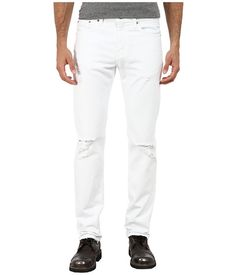 Want to order Levi's Mens 511 Slim