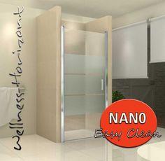 design set duschkopf duschset duscharmatur regendusche. Black Bedroom Furniture Sets. Home Design Ideas