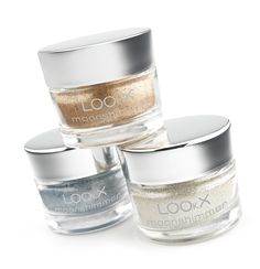 Beauty in a Box Make Up, Beauty, Lips, Makeup, Beauty Makeup, Beauty Illustration, Bronzer Makeup