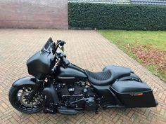 Harley Bagger, Bagger Motorcycle, Harley Bikes, Motorcycle Clubs, Harley Davidson Images, Harley Davidson Bikes, Road Glide Special, Harley Davidson Street Glide, Road King
