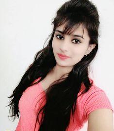 I always wear fashionable dresses for look gorgeous Beautiful Girl Photo, Beautiful Girl Indian, Beautiful Girl Image, Beautiful Indian Actress, Stylish Girl Images, Stylish Girl Pic, Indian Girl Bikini, Indian Girls, Indian Teen
