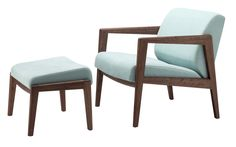 THONET: Salone Let's Lounge