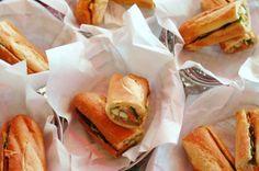 A taste of Vietnam: Banh Mi recipe  #travel #Vietnam #SEAsia #recipes #AsiaFood