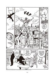 10 Wordless Comics Ideas Comics Illustration Art Graphic Novel