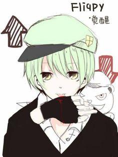 Kết quả hình ảnh cho avatar anime team chất
