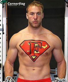David Fishwick >> sexy freaking beast!!!!! | TOO MANY MEN TOO LITTLE TIME | Pinterest | James D'arcy, Rugby ...