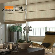 Panel Blinds are also referred to as Sliding Panel Blinds. Panel Blinds consist of large (wide) drop. Large Windows, Room Divider, Sliding Panel Blinds, Paneling, Blinds, Sliding Panels, Pleated Shade, Panel Blinds, Blinds For Windows