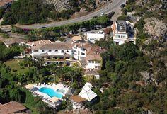 Hotel Balocco **** - Porto Cervo - Emerald Coast, Sardinia