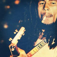 Take it easy Rastafarian Culture, Bob Marley Pictures, Marley Family, Robert Nesta, Nesta Marley, Bob Marley Quotes, The Wailers, First Love, My Love