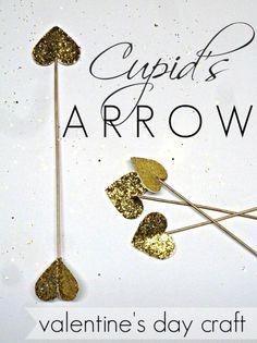 heart-arrow-craft