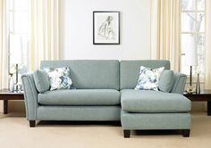 discount sofas sale simmons beautyrest reclining sofa 94 best beautiful bargain for super settees cheap top quality occasional furniture plus massively discounted shabby chic tables living room with up to off high street prices