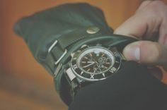 Gc watchclock