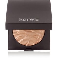 Laura Mercier Face Illuminator/0.2 oz. ($42) ❤ liked on Polyvore featuring beauty products, makeup, face makeup, beauty, make, apparel & accessories, shimmer makeup, highlight makeup, laura mercier cosmetics and long wear makeup