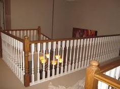 Image result for painting stairs