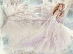 vestido 3.1