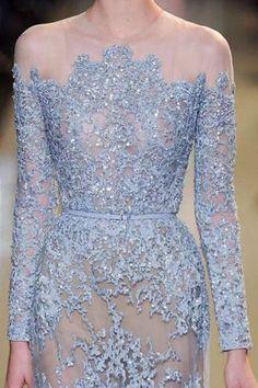 Trendy Sequined Long Sleeve Round Neck Dress For Women Long Sleeve Dresses | RoseGal.com Mobile