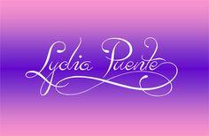 lydia-puente-font