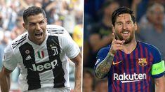 bb19efcbed As 417 melhores imagens em Sport... de 2019