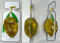 olive oil pack - Buscar con Google